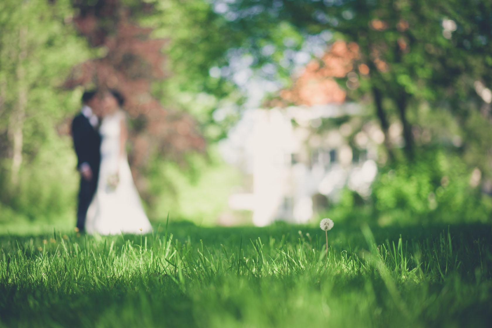Hochzeit in Mirskofen im Gasthaus Luginger