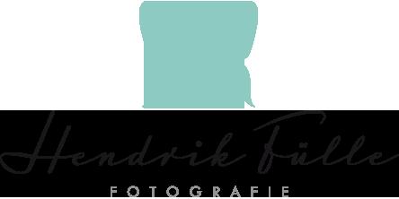 Hendrik Fülle Fotografie